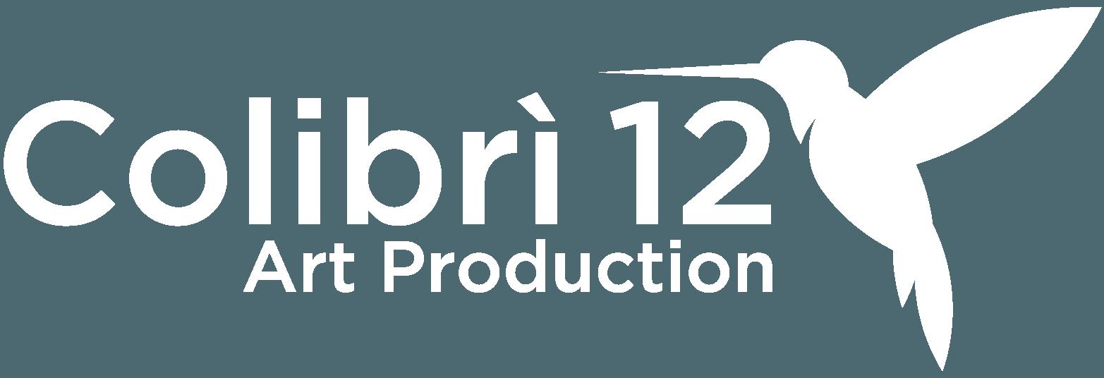 Colibrì12